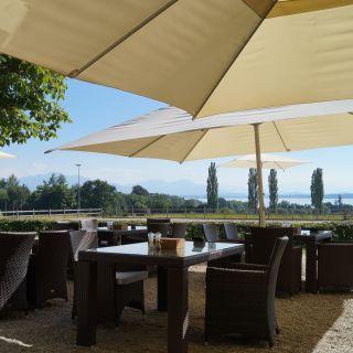 Foto von Ristorante Il Cavallo Restaurant