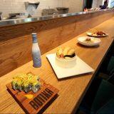 Botika Private Dining