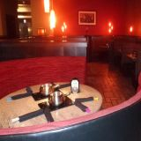 The Melting Pot - Reston Private Dining