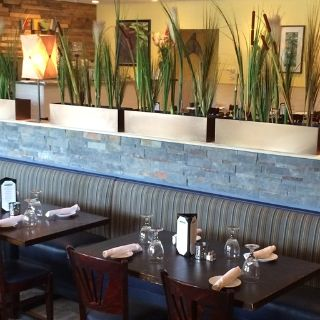 A photo of River Grass Grill Coral Springs restaurant