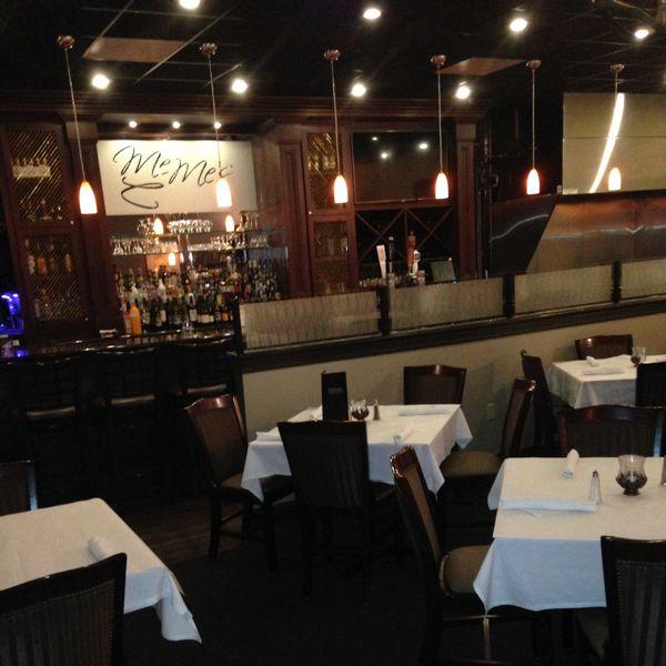 Meme S Bar Grille Restaurant Chalmette La Opentable