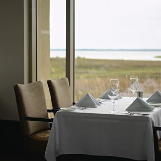 A photo of The Hobbit Restaurant restaurant