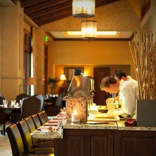 A photo of Yama Sushi restaurant