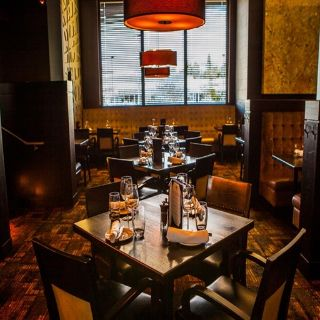 The Keg Steakhouse + Bar - Crowfoot