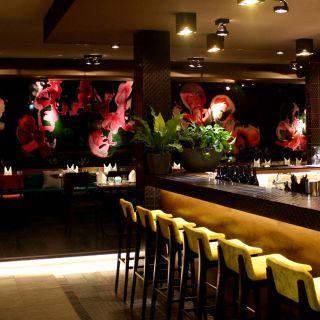 Foto von ChuChin Restaurant Restaurant