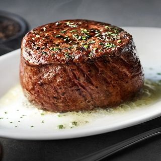 Ruth's Chris Steak House - El Paso