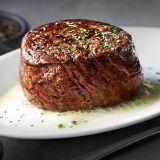 Ruth's Chris Steak House - El Paso