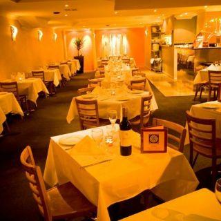 A photo of Periyar restaurant