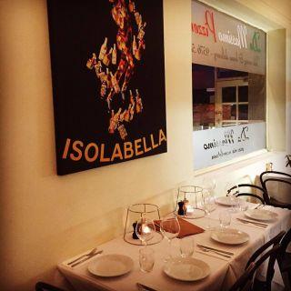 Foto von Da Giuseppe Restaurant