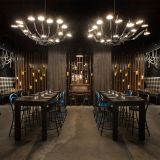 WORKSHOP kitchen + culture Private Dining