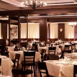 Joe's Seafood, Prime Steak & Stone Crab - Washington DC Private Dining
