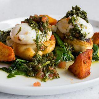 Foto von Lena Restaurante Restaurant