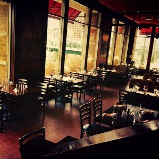 A photo of Ale Asylum Riverhouse Milwaukee restaurant