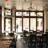 Mercato Private Dining