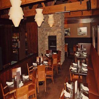 A photo of The Keg Steakhouse + Bar - Brandon restaurant