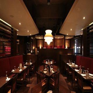 A photo of The Keg Steakhouse + Bar - Brampton restaurant