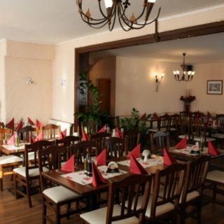 Una foto del restaurante Taverna Kalimera