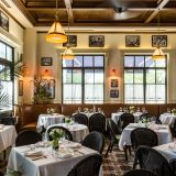 Le Colonial - Houston Private Dining