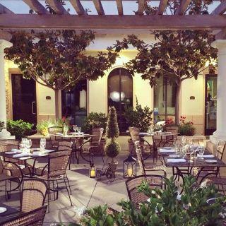 A photo of Rosina's Italian Restaurant restaurant
