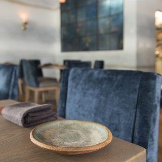 Foto von Nightbird Restaurant