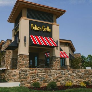 A photo of Puleo's Grille - Ooltewah restaurant