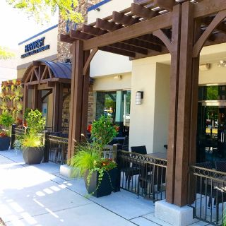 A photo of Harvest Seasonal Grill & Wine Bar – Moorestown restaurant