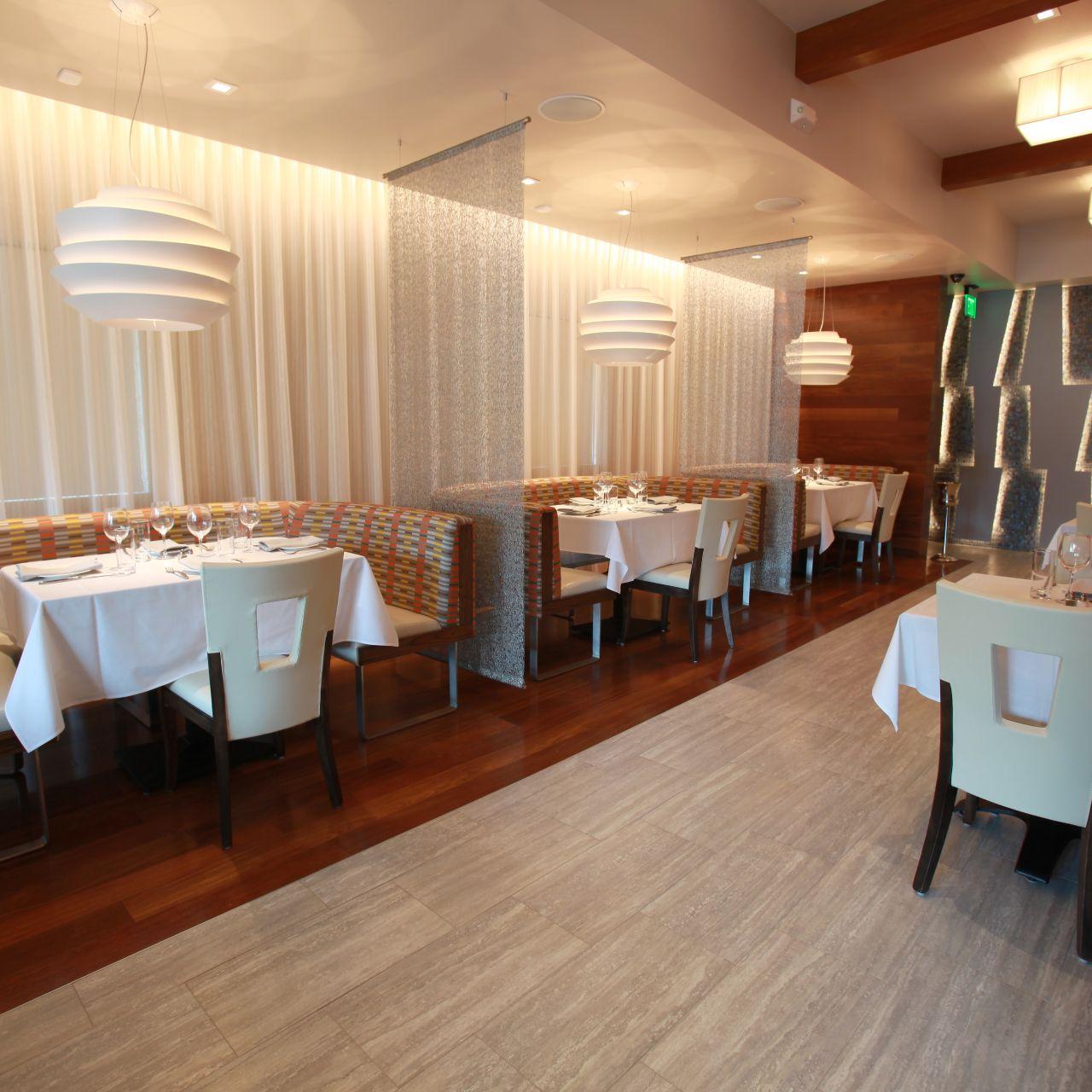 Moonstone Modern Asian Cuisine Bar Restaurant Great Neck