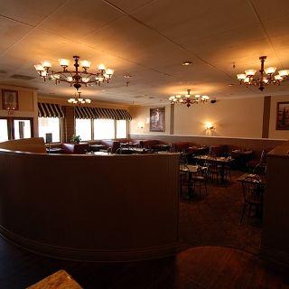 A photo of Emperor Norton's Italian Restaurant & Pizzeria restaurant