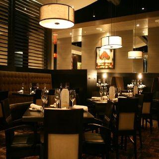A photo of The Keg Steakhouse + Bar - Bramalea restaurant