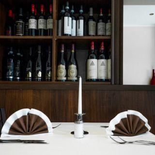 Foto von IL VELIERO Restaurant