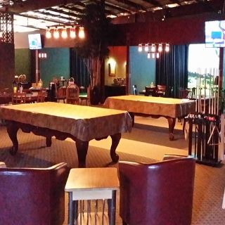 Foto von Mountain Meadow Sports Bar & Restaurant Restaurant