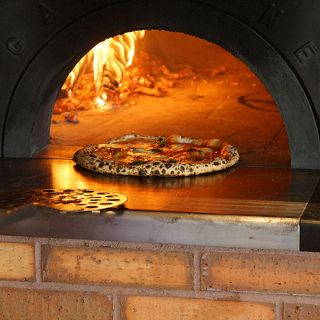 A photo of PIZZERIA 37 restaurant