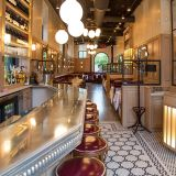 Aquitaine Private Dining