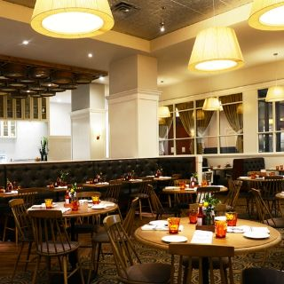 Foto von The Regional Kitchen & Public House Restaurant