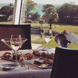 Windows on Aruba Restaurant