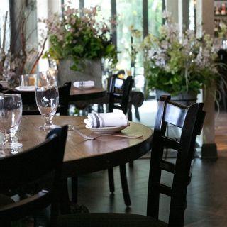 A photo of Horseneck Tavern restaurant