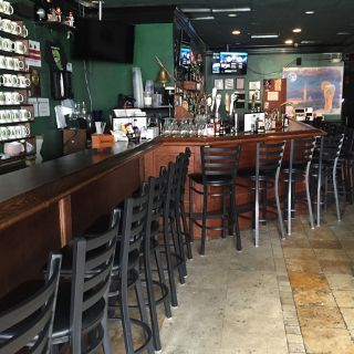 A photo of Duffy's Irish Pub restaurant