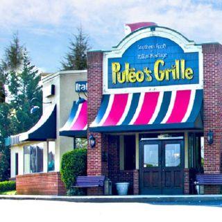 Puleo's Grille - Strawberry Plainsの写真
