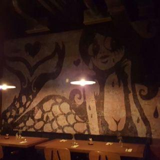 Foto von Heimathafen Offenbach Restaurant