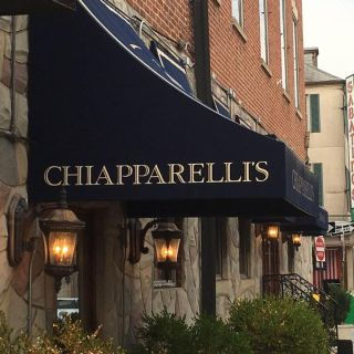 A photo of Chiapparelli's - Baltimore restaurant