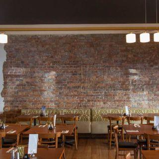 Foto von Cafe Marcella Restaurant
