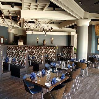 Foto del ristorante Mancuso's Restaurant