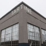 Tartine Manufactory - San Francisco Private Dining