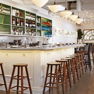 A photo of Mamakas Taverna restaurant