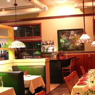 A photo of ClayOven Tandoor Indian Grill & Bar restaurant