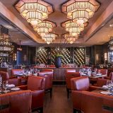 American Cut Steakhouse Private Dining
