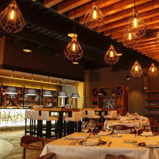 A photo of Nawa restaurant