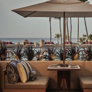 LA HIKI KITCHEN - Ko Olina at Four Seasons Resortの写真