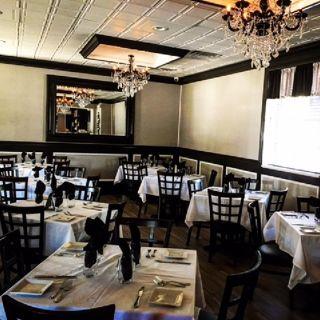 Foto von Il Vizio Ristorante Restaurant