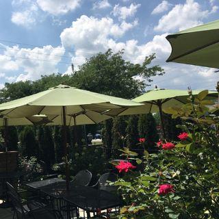 Nicola Restaurant and Barの写真